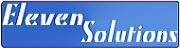 www.eleven-solutions.gr